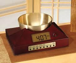 unique alarm clock unique alarm clock a brass singing bowl alarm clock now zen blog