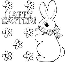 Coloring Pages Easter Coloring Pages Disney Characters
