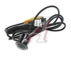 VDC001 <b>Камера заднего вида</b> автомобильная <b>INCAR</b> - VDC-001 ...