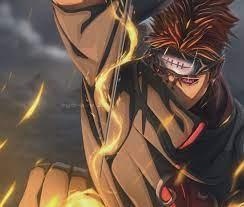 Wallpaper Naruto, Akatsuki Naruto, Pain ...