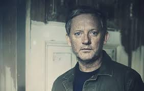 Susan Hill's Ghost Story - Douglas Henshall reveals all about the Boxing  Day chiller