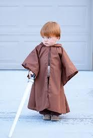 jedi costume luke skywalker