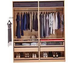 29 ikea storage closets wardrobe closet roselawnlutheran