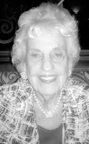 Florence Nuber Obituary (1929 - 2018) - Abilene Reporter-News
