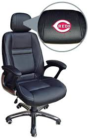 desk chair baseball desk chair beautiful office makeover and with proportions 800 x 1274
