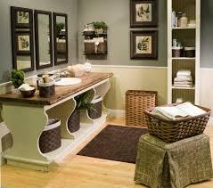 ... Large Size of Bathroom:mission Style Bathroom Vanity Mud Room Sink  Shower Head For Bathtub ...