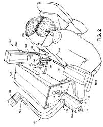 Pretty springdale wiring diagram ideas everything you need to us08382686 20130226 d00002 springdale wiring diagram