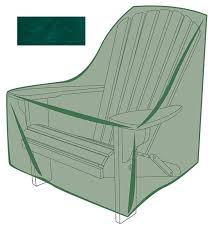 outside furniture covers. main image for outdoor furniture cover adirondack chair outside covers