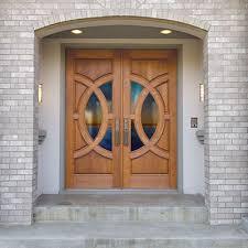 front door. View More Mastermark Collection Front Door E