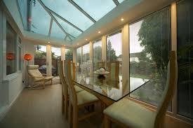conservatory lighting ideas. Conservatory Lighting Ideas V