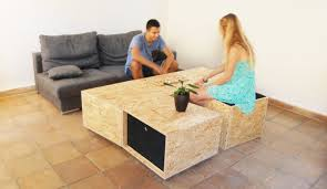 Coffee Table Design Ideas storage ideas wood coffee table designs