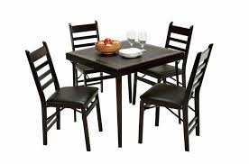 permalink to inexpensive dining room sets