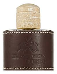 La Martina Cuero — мужские духи, парфюмерная и <b>туалетная</b> ...