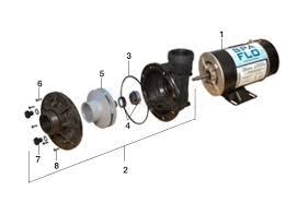 waterway spa pump wiring diagram Waterway Spa Pump Wiring Diagram waterway pump wiring diagram waterway discover your wiring waterway executive spa pump wiring diagram