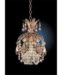 full size of chandelier drops replacement swarovski lighting plattsburgh vintage glass chandelier crystals swarovski crystal chandelier