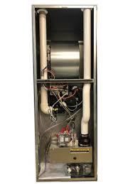 95 efficient furnace. Plain Furnace Downflow Gas Furnace  95 Efficient In 95