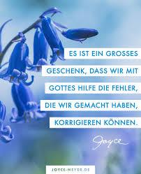 Durchstarter Set Gib Nicht Auf Joyce Meyer Lebensweisheiten