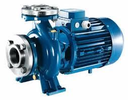5 tips on water pump maintenance