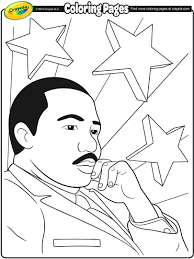 Martin Luther King Jr Worksheets Free Worksheets Library in addition Free Martin Luther King Jr Multiplication Worksheets in addition Martin Luther King Jr Color By Number   Printables for Kids – free moreover MARTIN LUTHER KING   worksheet by maria elena sabadini likewise 116 best Martin Luther King Jr images on Pinterest   Teaching furthermore  further Martin Luther King Jr Coloring Pages and Worksheets   Best together with MLKJ Timeline Quiz   MLKJ Day Printables Online   JumpStart besides Martin Luther King Kindergarten Printables   Simply Kinder besides 5 Free MLK Day Activities for Kids   RoomMomSpot as well Free Martin Luther King Jr  Day Worksheet Packet   Free Homeschool. on martin luther king free printable kindergarten worksheets