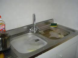 My Kitchen Sink Drains Slowly My Kitchen Sink Drain Smells Like My Kitchen Sink Drain Smells