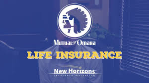 for agents mutual of omaha life insurance s you