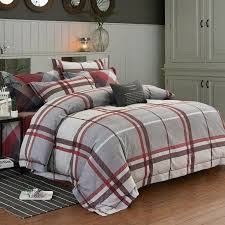Bedroom: 45 Contemporary Boys Full Size Bedroom Set Sets Boy George ...