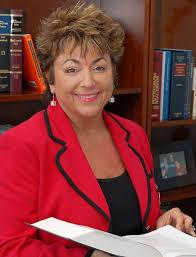 The Law Offices of Roberta Binder Heath, LLC - Reviews   Facebook