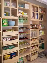 Apartment Kitchen Organization Apartment Kitchen Pantry Awsome Kitchen Colors Ideas