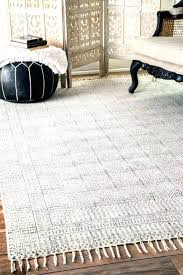 4x6 rugs area rug area rugs round outdoor rugs rug modern rugs small rugs in the 4x6 rugs
