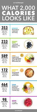 25 best ideas about Protein diet menu on Pinterest Protein diet.