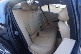 bmw 328i seat covers unique 2016 used bmw 3 series 328i xdrive premium pkg leather moonroof