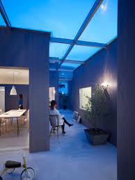 suppose design office toshiyuki. 13 Suppose Design Office Toshiyuki E