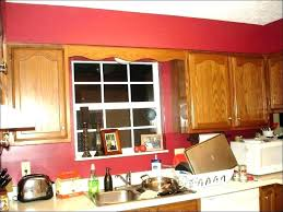 red and black kitchen decor red and black kitchen decorating ideas black and red kitchen decor red and black kitchen decor