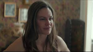 What They Had Trailer: What They Had: She's Fine - Metacritic