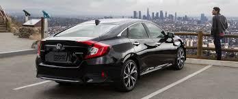 2019 Honda Civic Color Chart 2019 Honda Civic For Sale Near Cocoa Fl Southeastern Honda