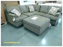 sofa bed costco sleeper sofa with chaise dog bed leather futon sectional e the ottoman sofa