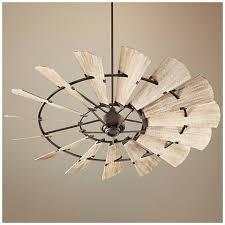 ceiling fan 72. 72\ ceiling fan 72
