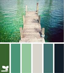 Home Page Duvet Bedrooms And Design Seeds Colors That Go With Green