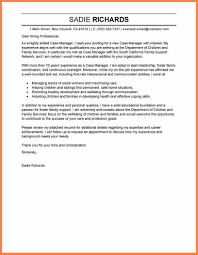 9 Sample Child Support Agreement Letter Template Purchase