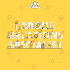 How To Become A Labour Relations Specialist - Getsmarter Blog