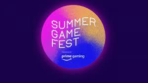 Summer Game Fest 2021: Alle Infos zum Start des Events