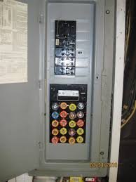 fuse panel box electrical fuse box \u2022 free wiring diagrams life screw in fuse box at Fuse Box Electrical