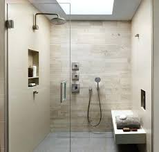 standing shower designs view in gallery tile standing shower designs