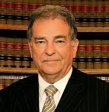 Harold Nix Attorney