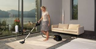 Canister Vs Upright Vacuum Choosing The Right Cleaner For
