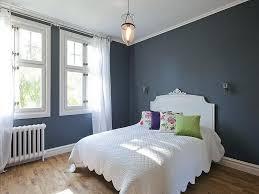 grey blue paint colorsGrey Wall Paint Colors  Home Design