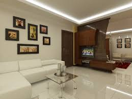 Apartment Interior Design Bangalore the stunning transformation of a  brooklyn apartment. kitchen ideas