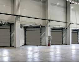 jackshaft garage door openerCommercial Garage Door Openers  Slide Hoist Jackshaft Trolley