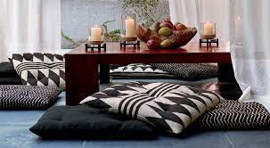 Ralph Lauren Home Collections Products