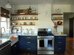 Elegant Kitchen Cabinets Surrey